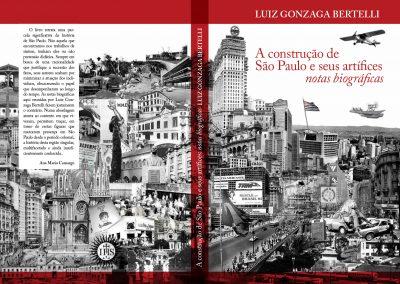 ilustração capa livro