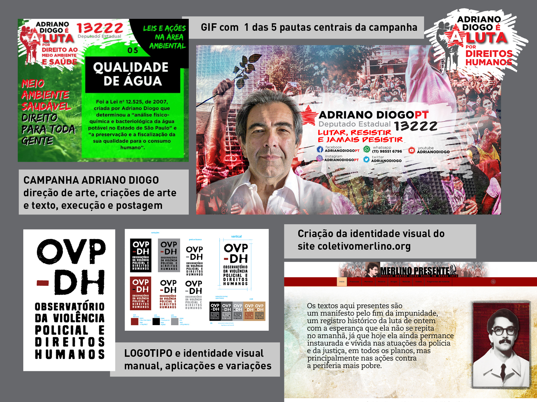 01_BA_JoanaBrasileiro